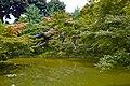 Kyoto, Kodai-Ji, Lake - panoramio.jpg