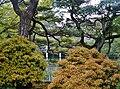 Kyoto Kaiserpalast Oikeniwa-Garten 4.jpg
