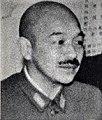 Kyouji tominaga.jpg