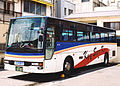 Kyusyusangyoukoutsu KC-LV781R IK HD.jpg