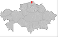 Kyzylzhar District Kazakhstan.png