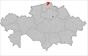 Kyzylzhar District Kazakhstan.png