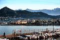 L'Île-Rousse depuis le port.jpg