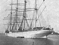 L'Avenir (ship, 1908).jpg