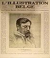 L'Illustration Belge 001.JPG