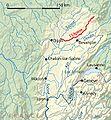 L'Ognon (bassin de la Saône) (carte).jpg