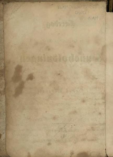 File:Lærebog af Husholdningen.djvu