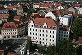 Löbau (Nikolaikirche) 01 ies.jpg