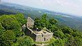 Löwenburg, Siebengebirge 2014-06-01 23-50.jpg