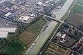Lüdinghausen, Dortmund-Ems-Kanal -- 2014 -- 7254.jpg
