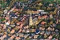 Lüdinghausen, Seppenrade, St.-Dionysius-Kirche -- 2014 -- 3766.jpg