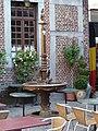 Lüttich-Outremeuse, In der Heimat von Georges Simenon - panoramio - Ralf Houven (27).jpg