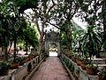 Lối vào chùa Mía.jpg