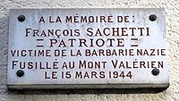 L1102 - Plaque commémorative - Lagny-sur-Marne.jpg