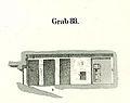 LG88.jpg