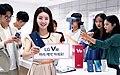 LG V30 미리 '찜'하고 풍성한 혜택 누리세요!.jpg