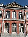 LIEGE Rue Hors-Château 5 - Hôtel de Grady (3).JPG