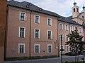 LKH Salzburg - Innere Medizin II - Landesapotheke.jpg