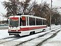 LM-99 Novosibirsk 2182.jpg