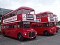 LONDON BUS MUSEUM BROOKLANDS 2015 (17012589119).jpg