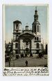 La Basilique, Quebec, P. Q (NYPL b12647398-62451).tiff