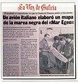 La Coruna 3 spagnolo.jpg