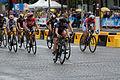 La Course by Le Tour de France 2015 (20116457182).jpg