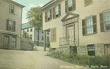 La Fayette House, Marblehead, MA.jpg