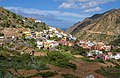 La Gomera 11 (8549416718).jpg