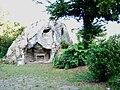 La Grotte.jpg