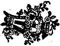 La Ilíada de Homero, Tomo I (Ignacio García Malo) (page 289 crop).jpg