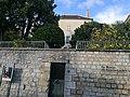 La Maison du Docteur Gachet, Auvers-sur-Oise 4.jpg