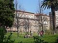 La Maternitat P1380115.jpg