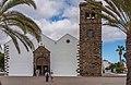 La Oliva 2016-7647 - panoramio.jpg