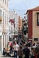 La Palma - Santa Cruz - Calle Anselmo Pérez de Brito 03 ies.jpg