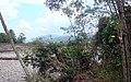 La Roca - panoramio (13).jpg