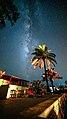 La Voie Lactée du petit bar de Casamance.jpg