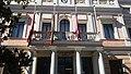 La ciudad de Madrid rinde homenaje a Ángel Nieto (01).jpg