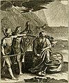 La doctrine des murs, tiree de la philosophie des stoiques, representee en cent tableaux et expliquee en cent discours pour l'instruction de la ieunesse (1646) (14561541057).jpg