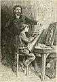 La famille Jouffroy (1860) (14578642489).jpg