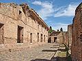 La maison de Diane (Ostia Antica) (5900777253).jpg