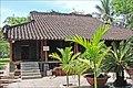 La maison du Président Ton Duc Thang (île du Tigre, Vietnam) (6635525557).jpg