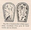 La pelleterie et le vêtement de fourrure dans l'antiquité (page 108 b).jpg