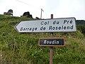 La route du col du pré - panoramio.jpg