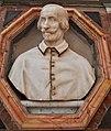 La sepoltura con busto marmoreo di Giovanbattista Repucci.jpg