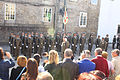 La tropa formada para la Jura de Bandera (15446255941).jpg