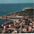 La vue de Sausset-les-Pins en juillet 1969.png