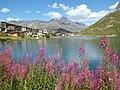 Lac-de-Tignes1.JPG