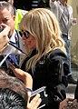 Lady Gaga 02 (37179105165).jpg