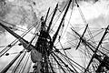 Lady Washington (Coos Bay, Oregon)-2.jpg